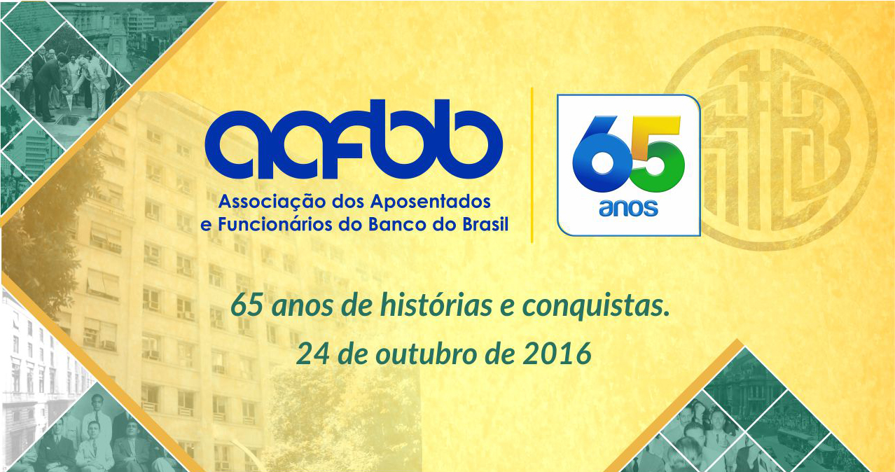 aniver-65-anos-aafbb-site