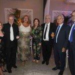 AAFBB_Posse_Diretoria_Janeiro_2018_31