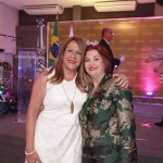 AAFBB_Posse_Diretoria_Janeiro_2018_54